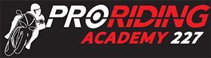 proriding - קורס רכיבה על אופנוע